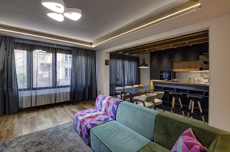 нов интериор за тристайно жилище в София_8