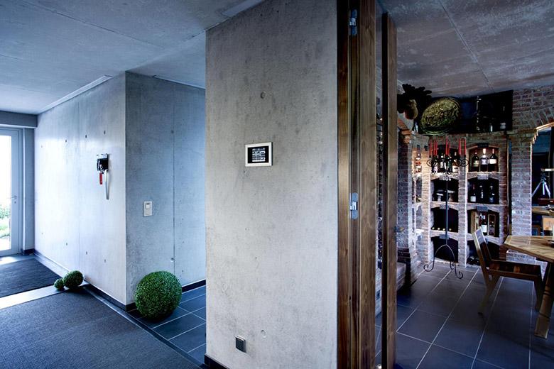 уникална къща в Германия_14