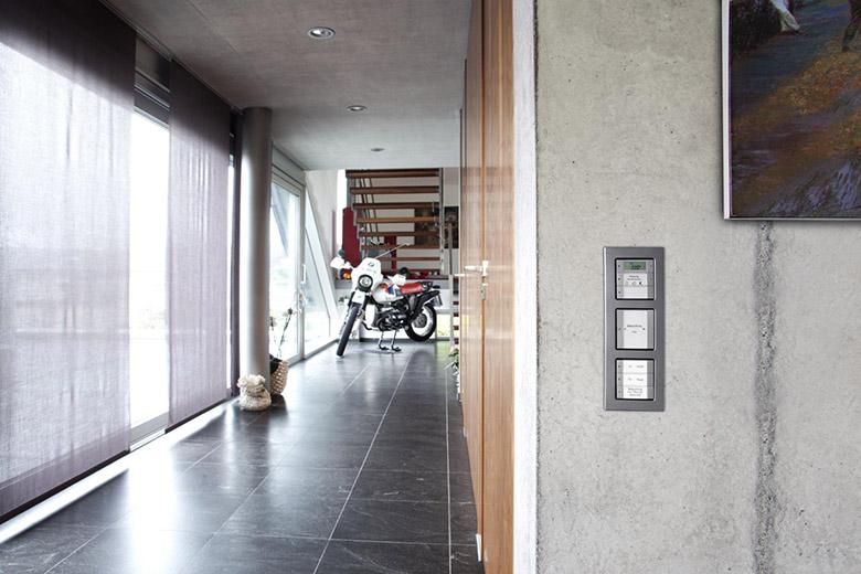 уникална къща в Германия_15