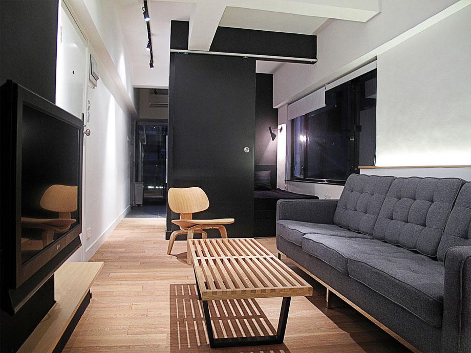 35 кв. м апартамент_1