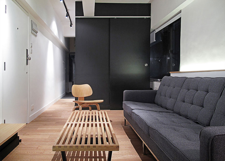 35 кв. м апартамент_3