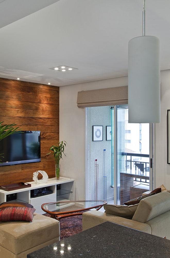 60 кв. м апартамент открива място за всичко_10