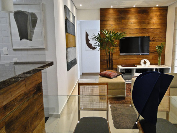 60 кв. м апартамент открива място за всичко_2