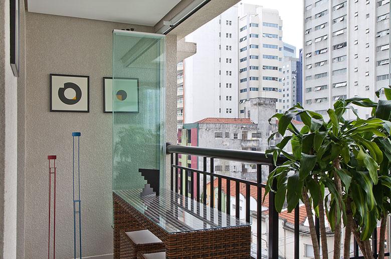 60 кв. м апартамент открива място за всичко_20