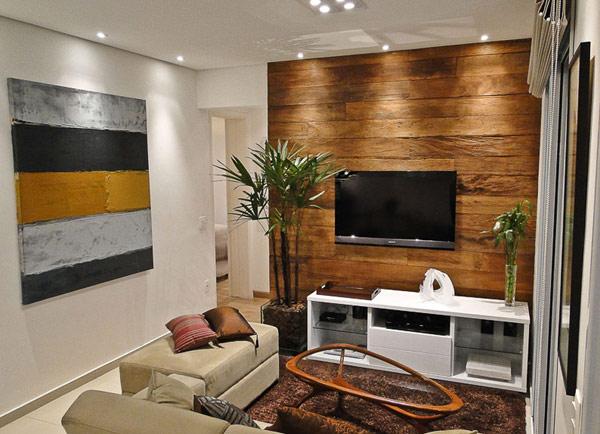 60 кв. м апартамент открива място за всичко_3