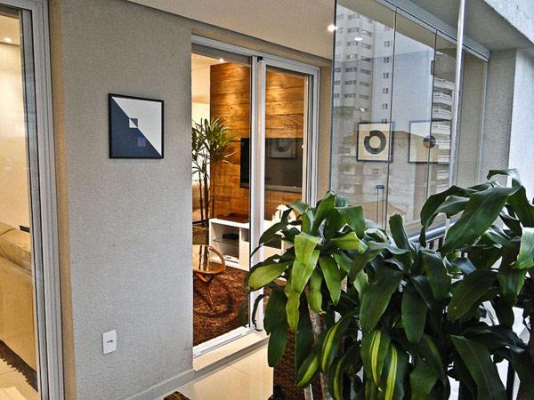 60 кв. м апартамент открива място за всичко_5