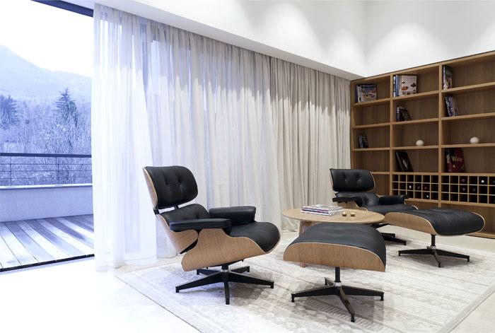 апартамент в софия с бял интериор_2