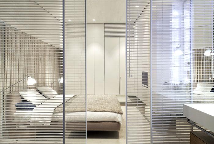 апартамент в софия с бял интериор_6