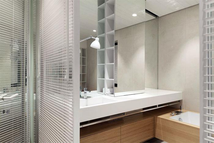 апартамент в софия с бял интериор_7