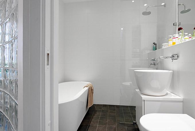 бяла баня 1