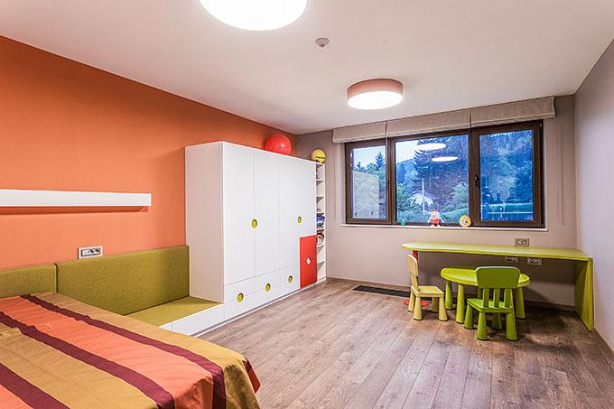 детска стая къща Edo_1