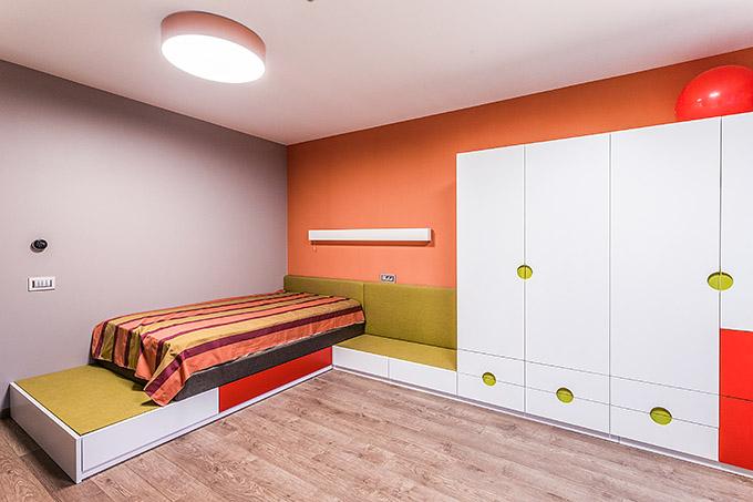 детска стая къща Edo_2