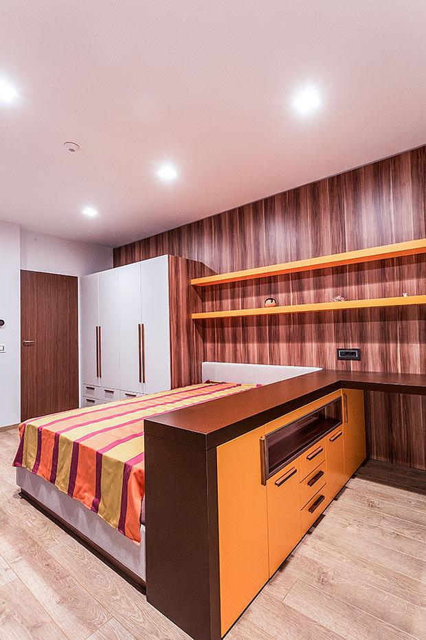 детска стая къща Edo_4