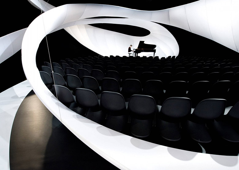 концертна зала манчестър_2
