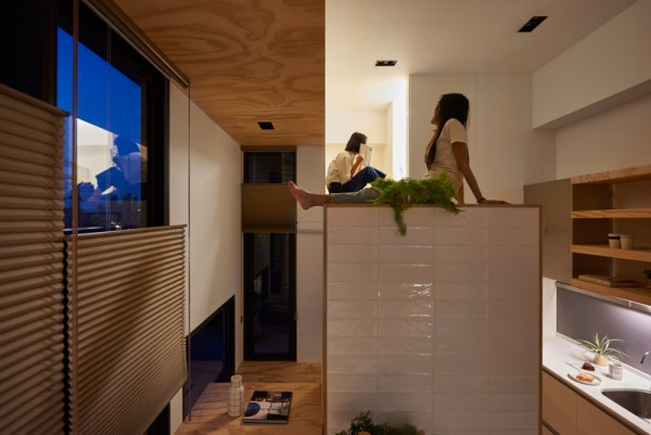 невероятно компактен дом върху 33 кв. м_16
