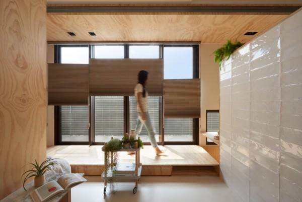 невероятно компактен дом върху 33 кв. м_8