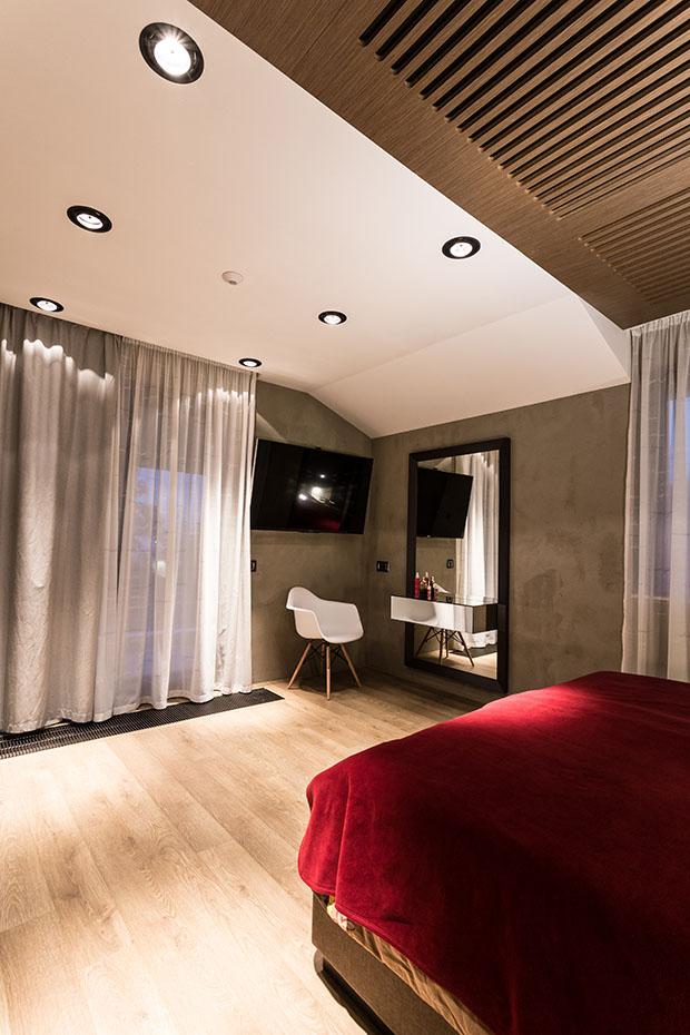 спалня къща софия Edo_1