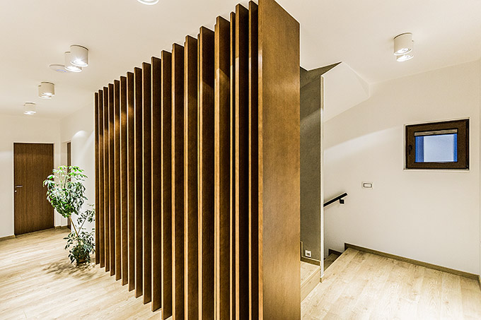стълби къща софия Edo_3