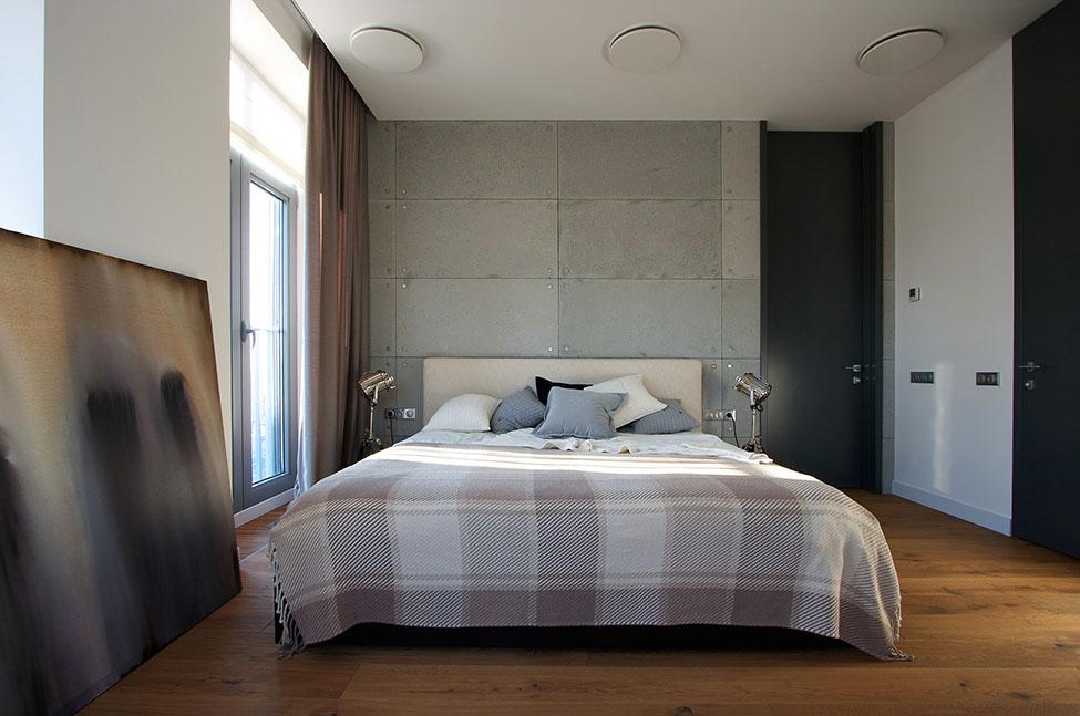 апартамент с живи стени_10