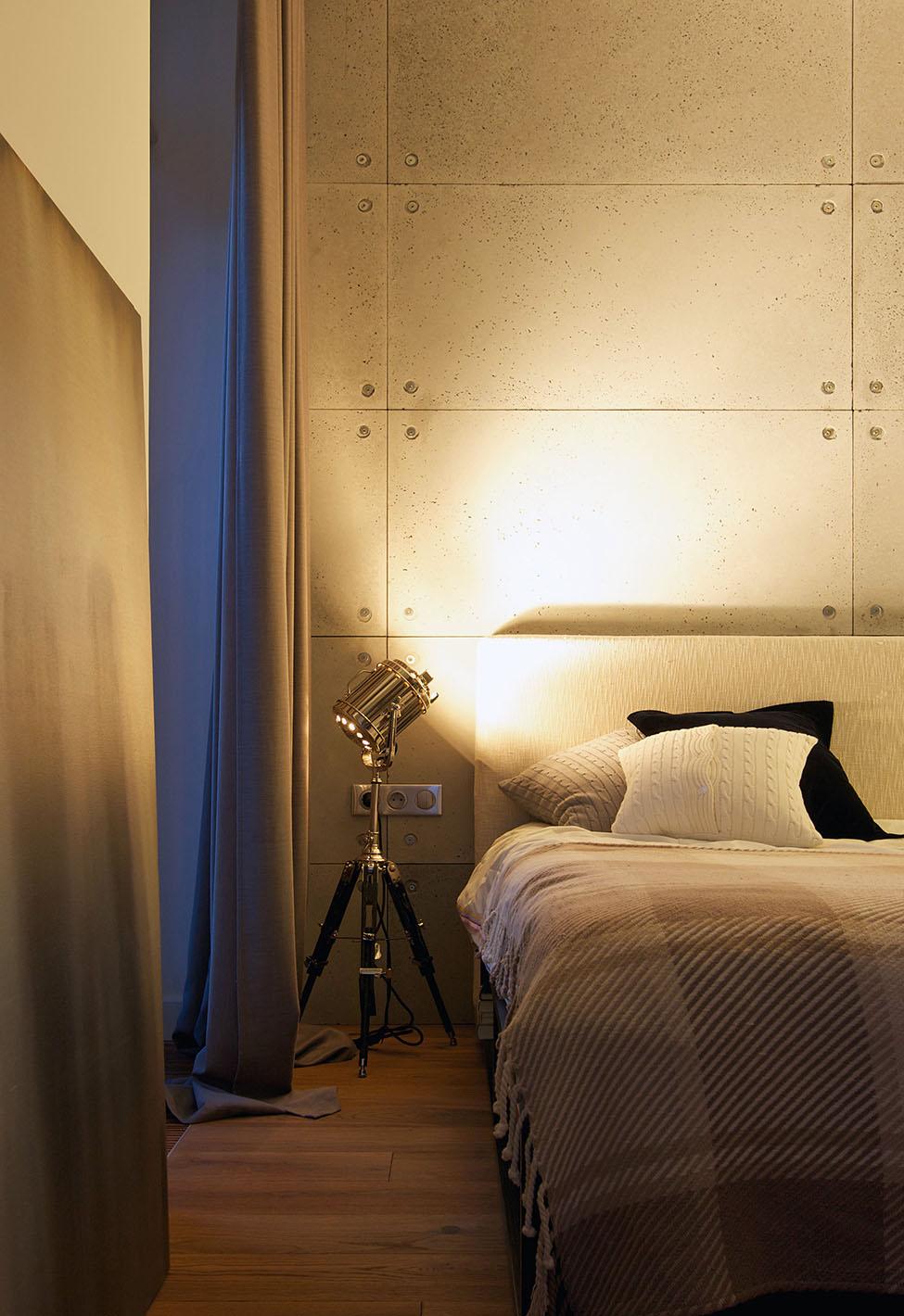 апартамент с живи стени_13