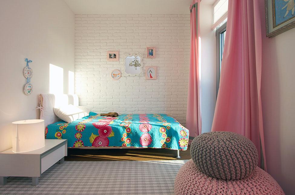 апартамент с живи стени_14