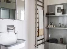 баня оптимизрано пространство
