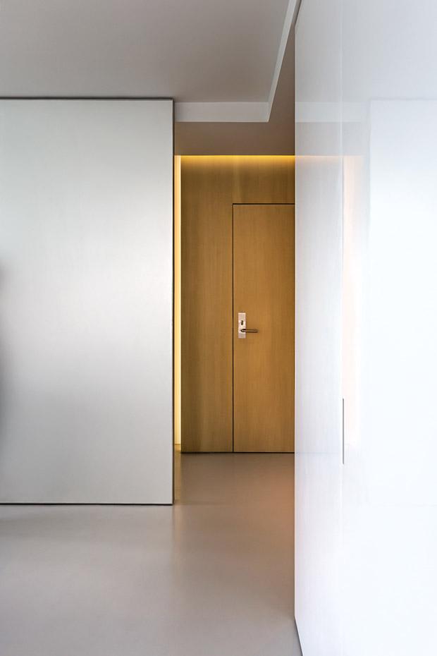 отворен план на модерно жилище_11