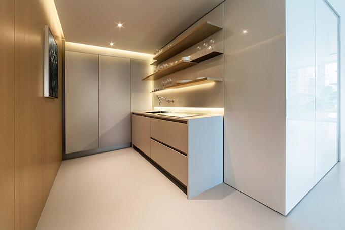 отворен план на модерно жилище_3