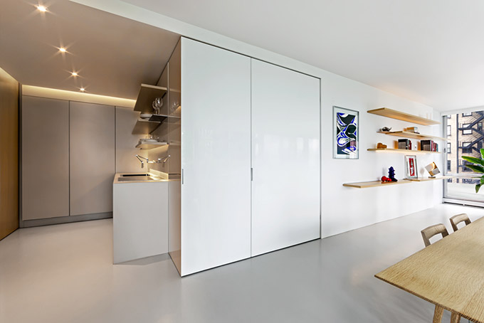 отворен план на модерно жилище_4