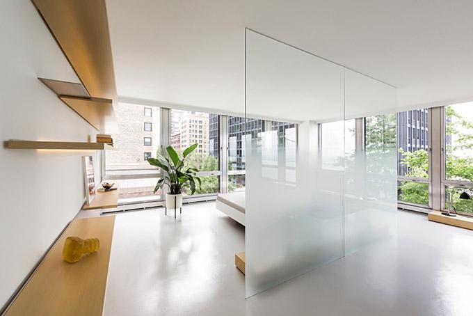 отворен план на модерно жилище_5