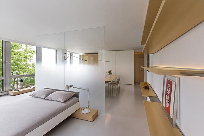 отворен план на модерно жилище_6
