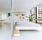 отворен план на модерно жилище_7