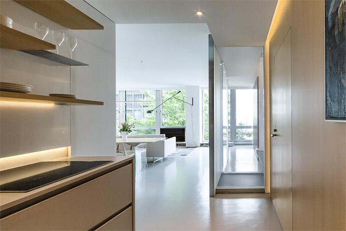 отворен план на модерно жилище_8
