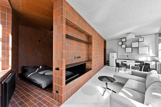 апартамент две части-1