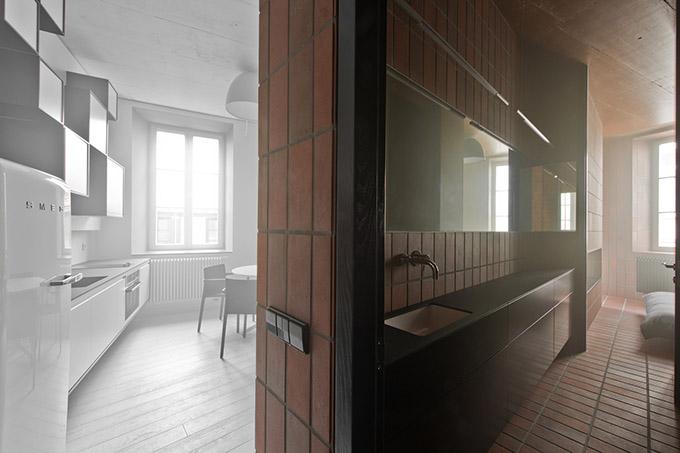 апартамент две части-14