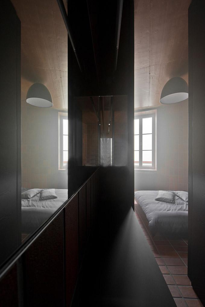 апартамент две части-15