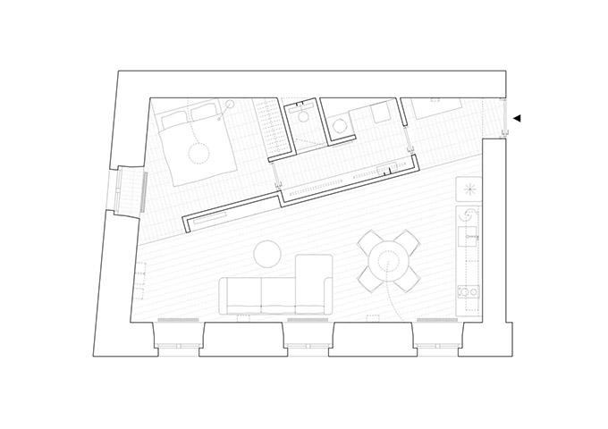 апартамент две части-19
