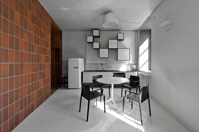 апартамент две части-3