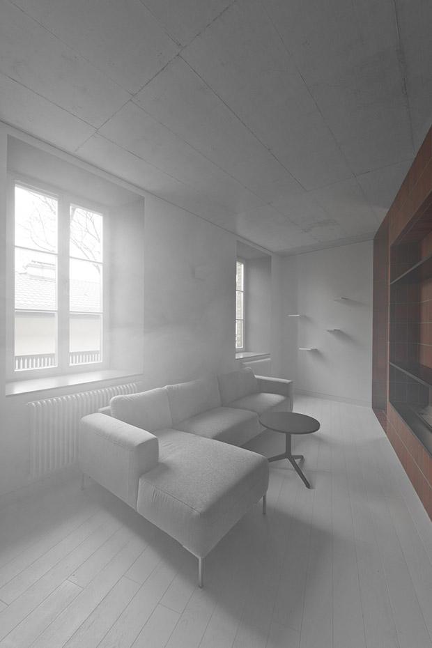 апартамент две части-6