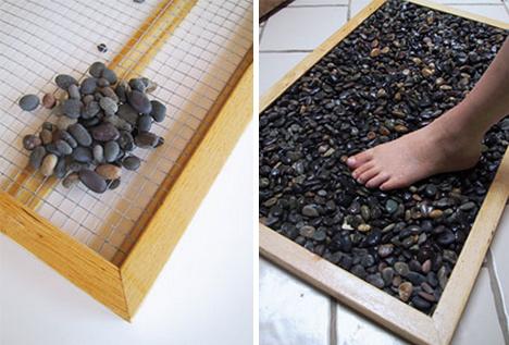 килимче от камъни_1