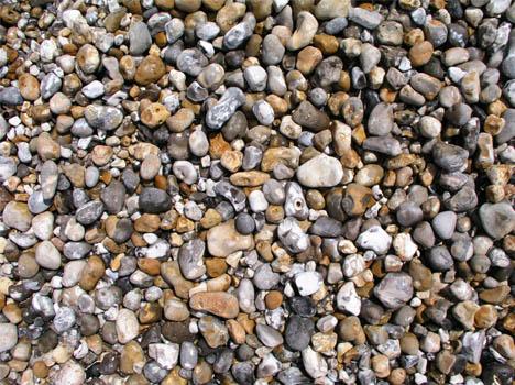 килимче от камъни_3