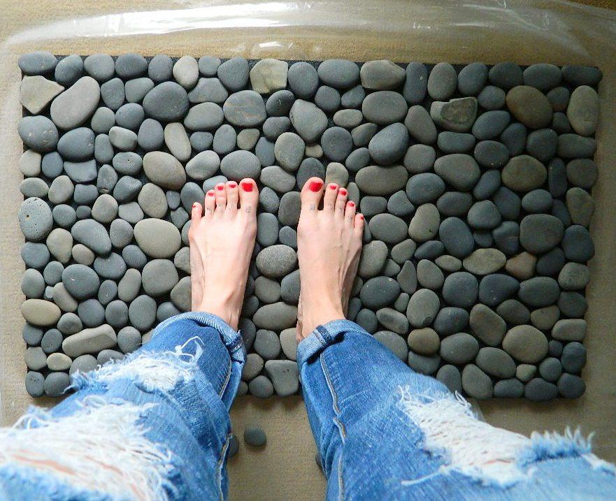 килимче от камъни_4