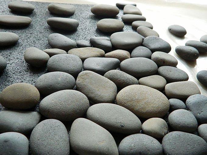 килимче от камъни_6