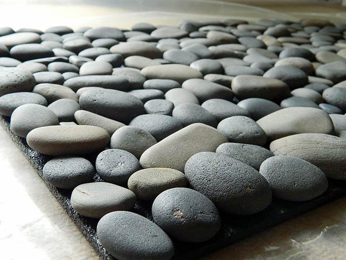 килимче от камъни_8