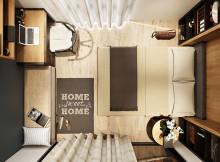 малки спални_дизайн_1