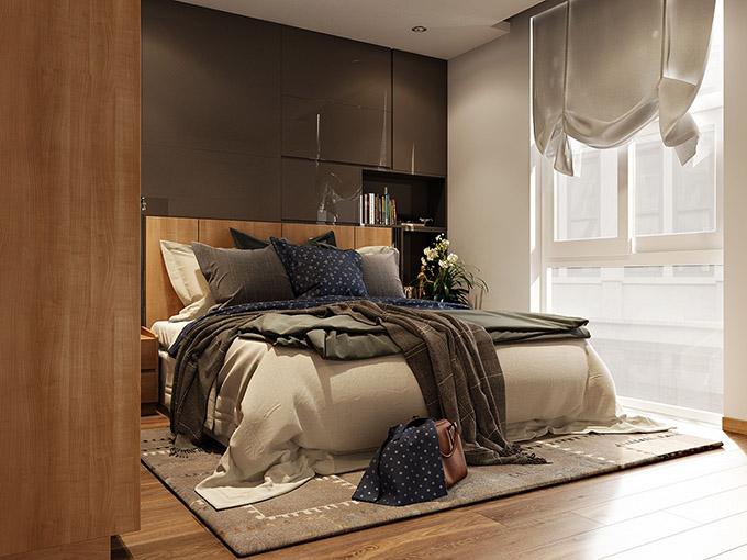 малки спални_дизайн_10