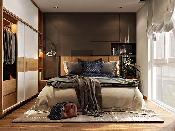 малки спални_дизайн_11