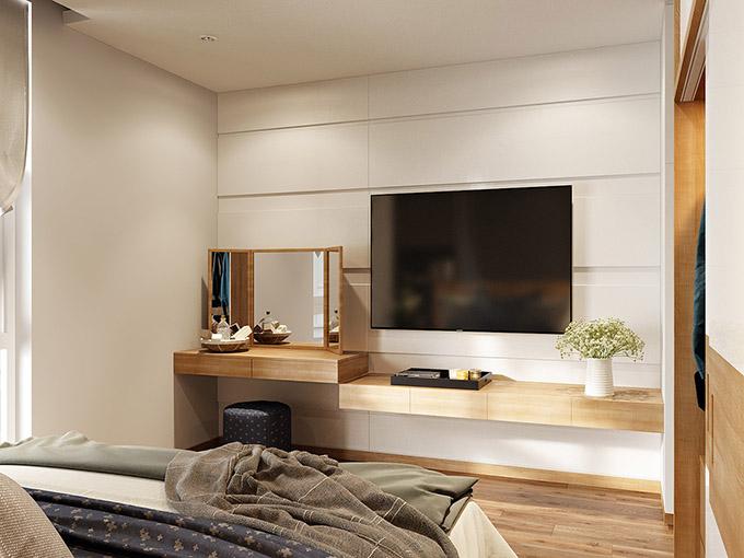 малки спални_дизайн_12