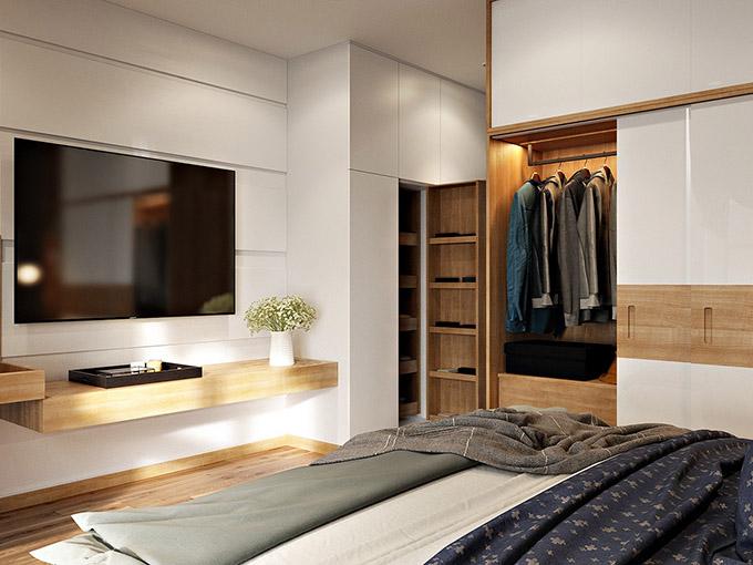 малки спални_дизайн_13