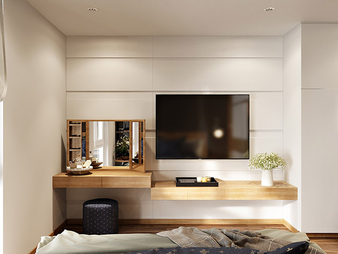 малки спални_дизайн_14